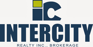Intercity Realty Inc., Brokerage