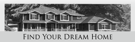 Find Your Dream Home, Guy Alaimo REALTOR