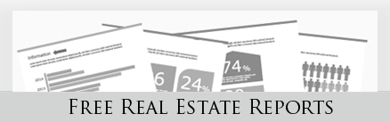 Free Real Estate Reports, Guy Alaimo REALTOR